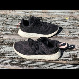 adidas Shoes - Adidas Boost Women's Size 9